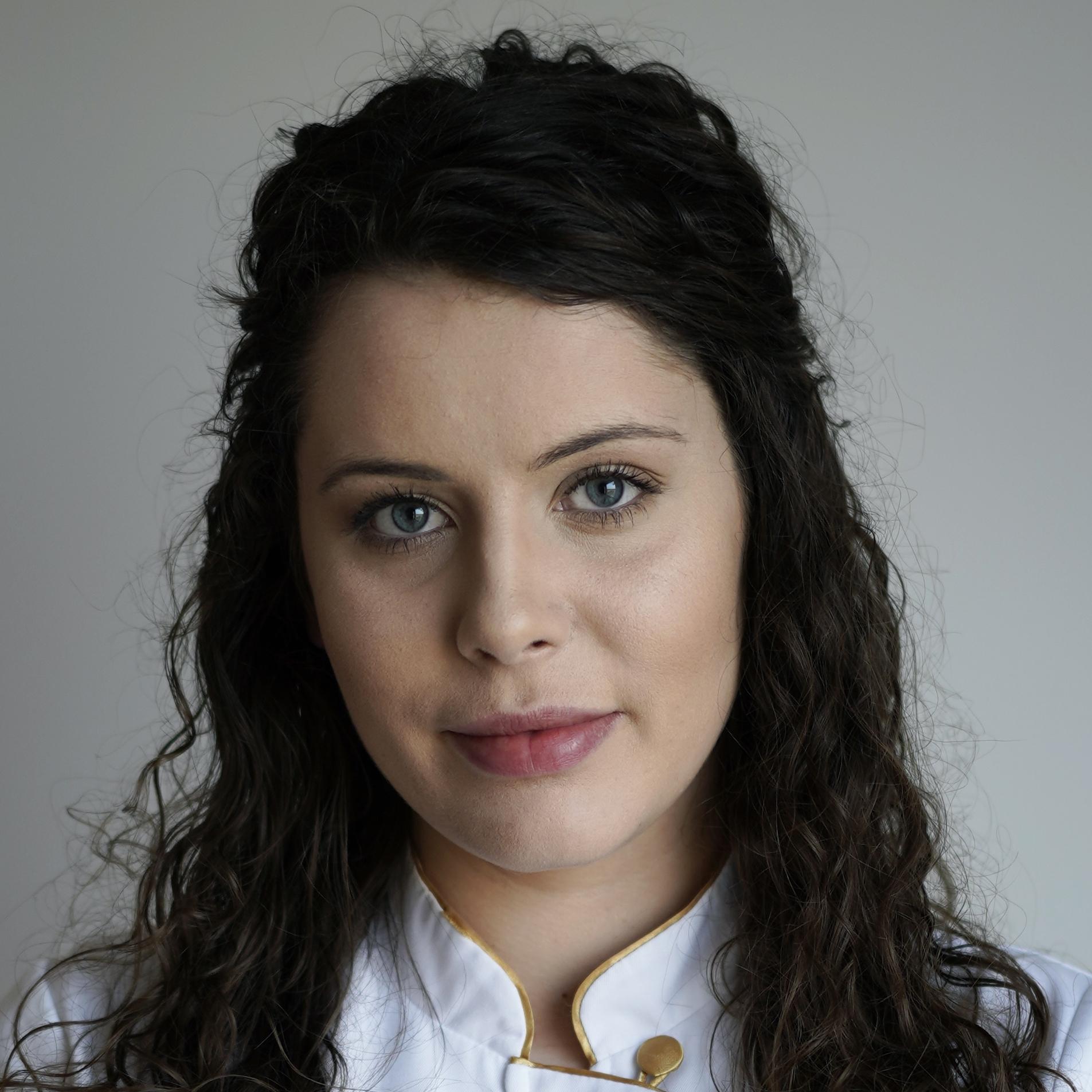 Weronika Klorek